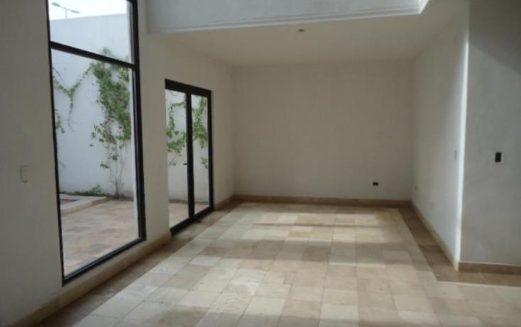 Foto de casa en venta en  , campestre la rosita, torreón, coahuila de zaragoza, 892395 No. 05
