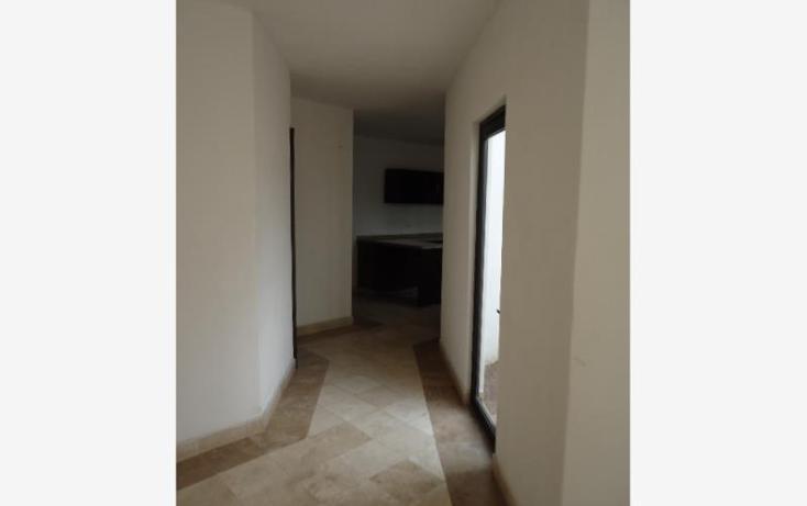 Foto de casa en venta en  , campestre la rosita, torreón, coahuila de zaragoza, 892395 No. 06
