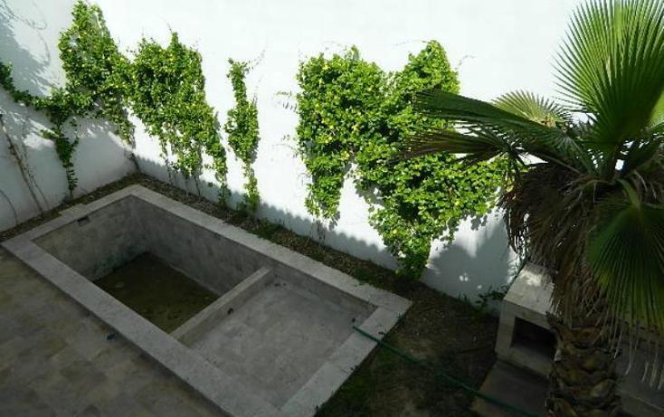 Foto de casa en venta en  , campestre la rosita, torreón, coahuila de zaragoza, 892395 No. 07