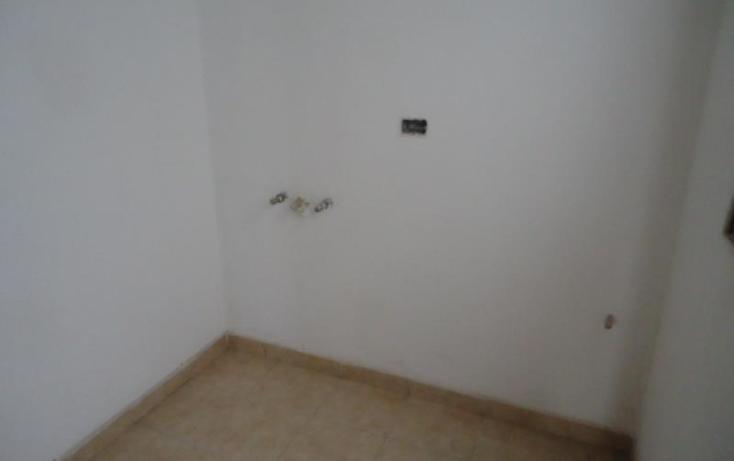 Foto de casa en venta en  , campestre la rosita, torreón, coahuila de zaragoza, 892395 No. 10