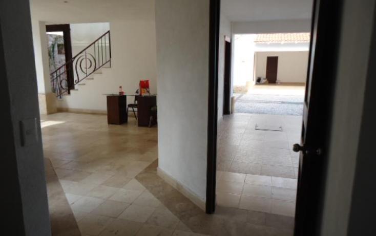 Foto de casa en venta en  , campestre la rosita, torreón, coahuila de zaragoza, 892395 No. 12