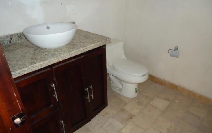 Foto de casa en venta en  , campestre la rosita, torreón, coahuila de zaragoza, 892395 No. 13