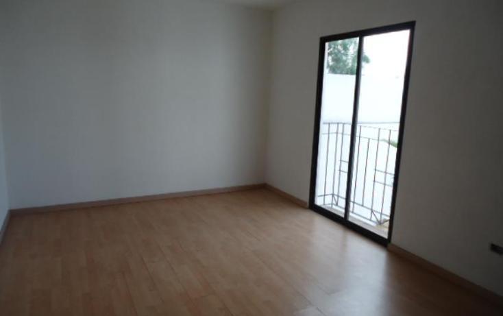 Foto de casa en venta en  , campestre la rosita, torreón, coahuila de zaragoza, 892395 No. 18