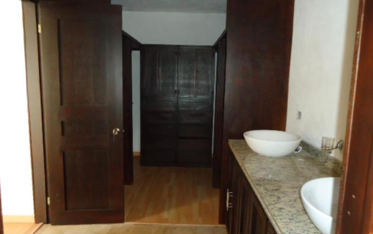 Foto de casa en venta en  , campestre la rosita, torreón, coahuila de zaragoza, 892395 No. 21