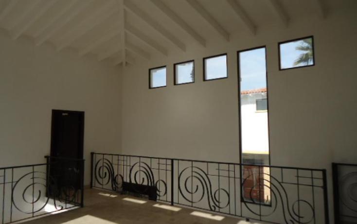 Foto de casa en venta en  , campestre la rosita, torreón, coahuila de zaragoza, 892395 No. 22