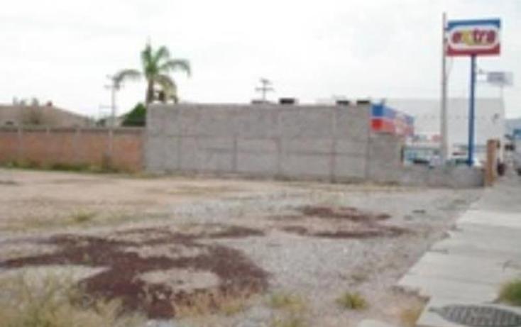 Foto de terreno comercial en renta en  , campestre la rosita, torre?n, coahuila de zaragoza, 896423 No. 01