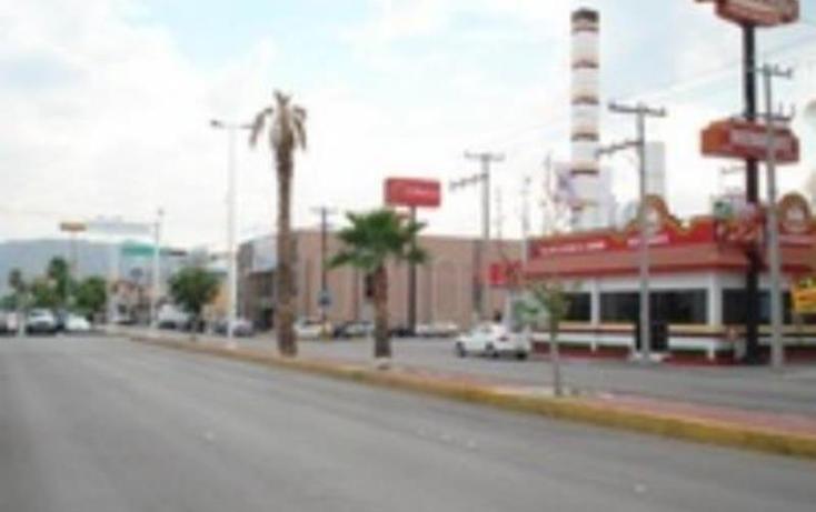Foto de terreno comercial en renta en  , campestre la rosita, torre?n, coahuila de zaragoza, 896423 No. 02