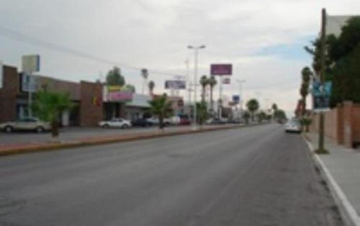 Foto de terreno comercial en renta en  , campestre la rosita, torre?n, coahuila de zaragoza, 896423 No. 05