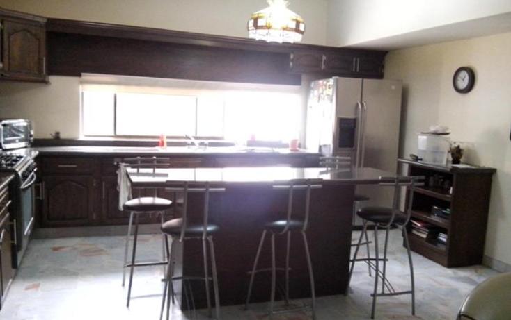 Foto de casa en venta en  , campestre la rosita, torre?n, coahuila de zaragoza, 955615 No. 01