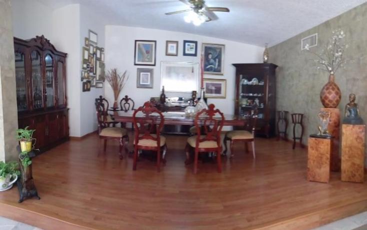 Foto de casa en venta en  , campestre la rosita, torre?n, coahuila de zaragoza, 955615 No. 02