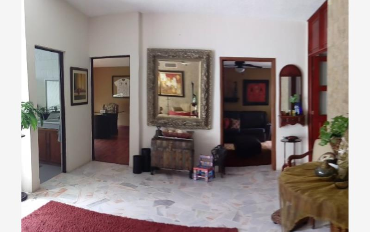 Foto de casa en venta en  , campestre la rosita, torre?n, coahuila de zaragoza, 955615 No. 03