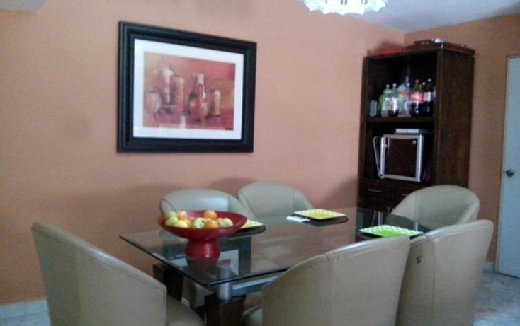 Foto de casa en venta en  , campestre la rosita, torre?n, coahuila de zaragoza, 955615 No. 06