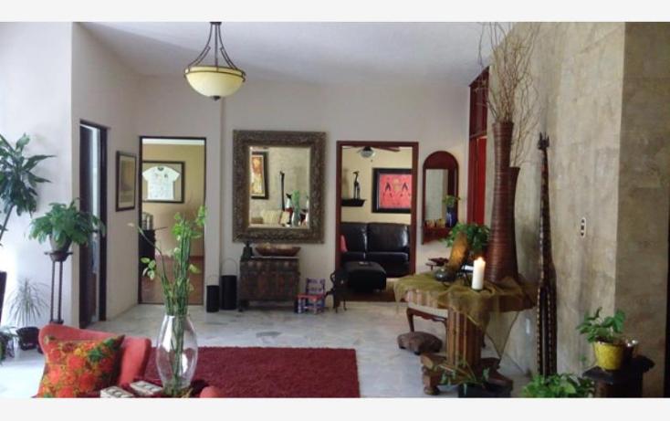 Foto de casa en venta en  , campestre la rosita, torre?n, coahuila de zaragoza, 955615 No. 11