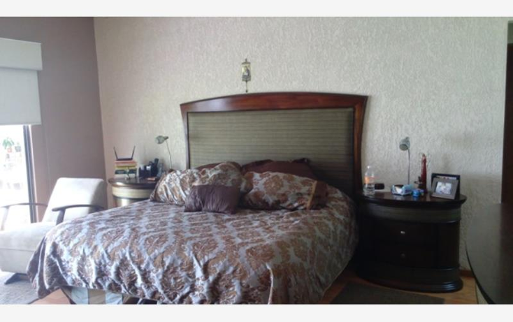Foto de casa en venta en  , campestre la rosita, torre?n, coahuila de zaragoza, 955615 No. 12