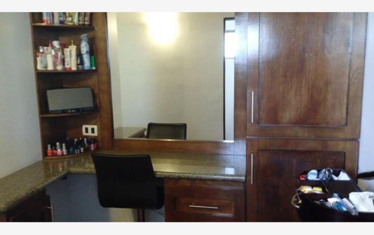 Foto de casa en venta en  , campestre la rosita, torre?n, coahuila de zaragoza, 955615 No. 14