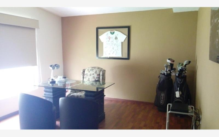 Foto de casa en venta en  , campestre la rosita, torre?n, coahuila de zaragoza, 955615 No. 15