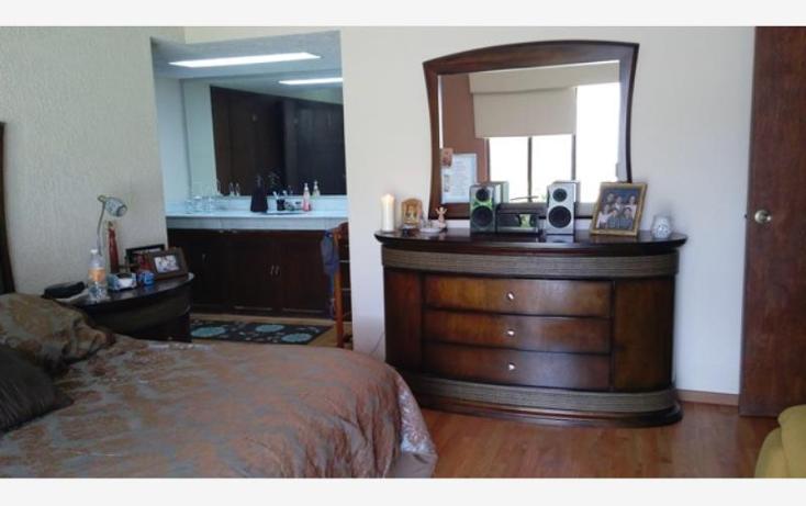 Foto de casa en venta en  , campestre la rosita, torre?n, coahuila de zaragoza, 955615 No. 16