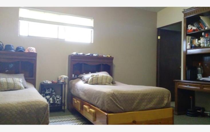 Foto de casa en venta en  , campestre la rosita, torre?n, coahuila de zaragoza, 955615 No. 17
