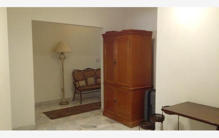 Foto de casa en venta en  , campestre la rosita, torre?n, coahuila de zaragoza, 955615 No. 19