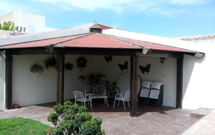 Foto de casa en venta en  , campestre la rosita, torre?n, coahuila de zaragoza, 955615 No. 21