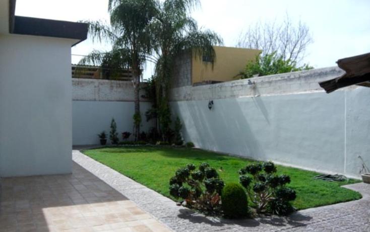 Foto de casa en venta en  , campestre la rosita, torre?n, coahuila de zaragoza, 955615 No. 22