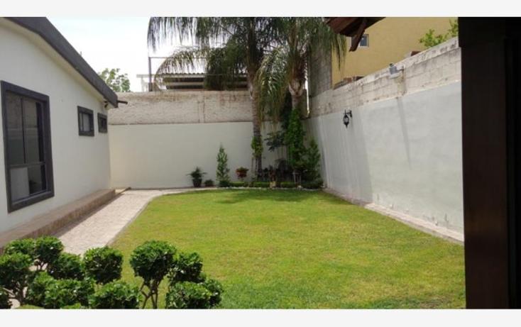 Foto de casa en venta en  , campestre la rosita, torre?n, coahuila de zaragoza, 955615 No. 24