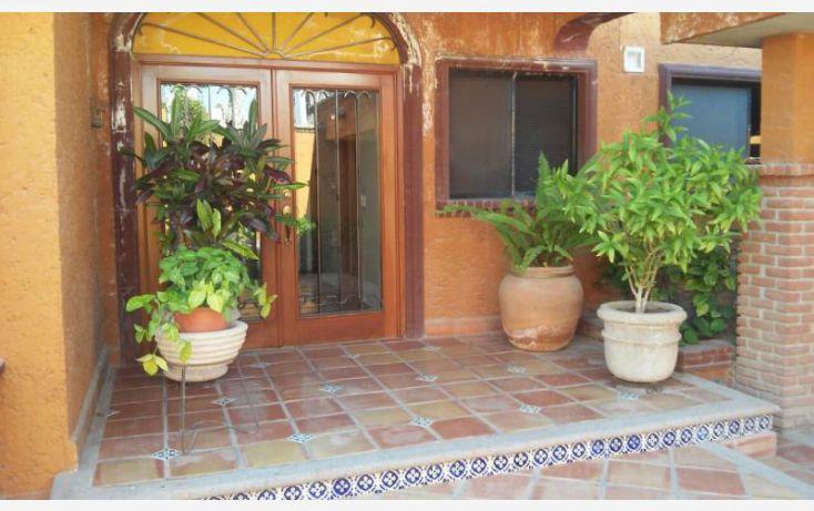 Foto de casa en venta en, campestre la rosita, torreón, coahuila de zaragoza, 961103 no 02