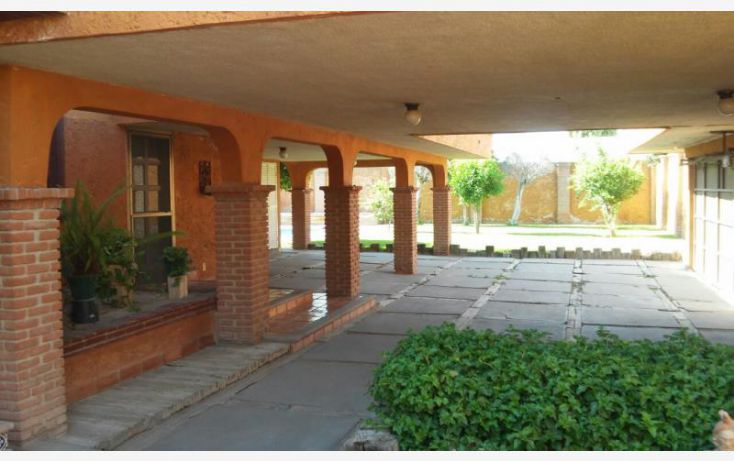Foto de casa en venta en, campestre la rosita, torreón, coahuila de zaragoza, 961103 no 03