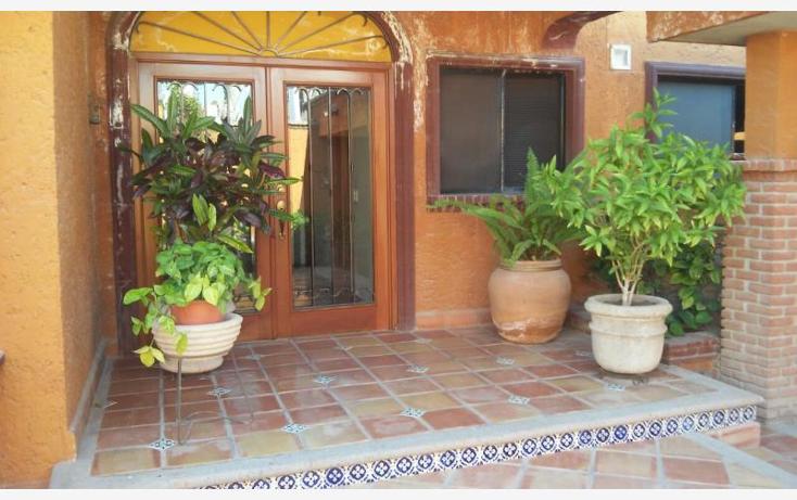 Foto de casa en venta en  , campestre la rosita, torre?n, coahuila de zaragoza, 961103 No. 03