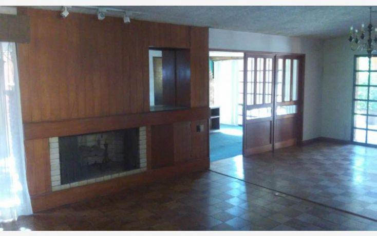 Foto de casa en venta en, campestre la rosita, torreón, coahuila de zaragoza, 961103 no 04
