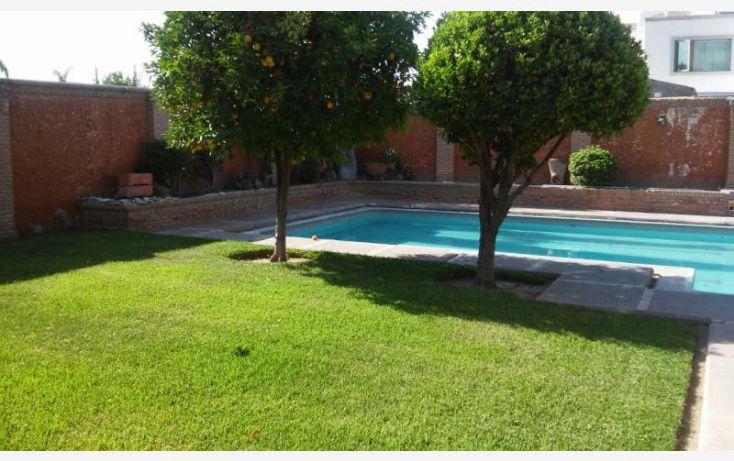 Foto de casa en venta en, campestre la rosita, torreón, coahuila de zaragoza, 961103 no 05