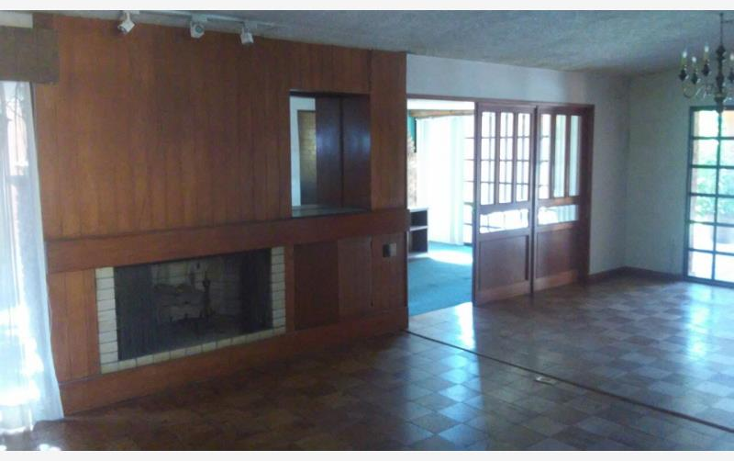 Foto de casa en venta en  , campestre la rosita, torre?n, coahuila de zaragoza, 961103 No. 05