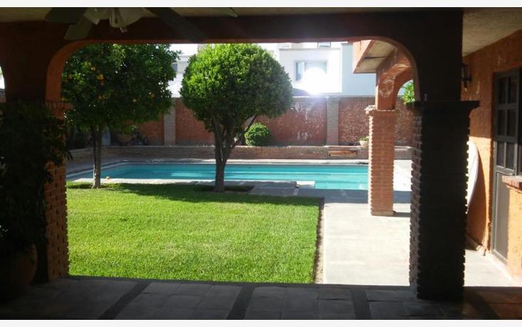 Foto de casa en venta en  , campestre la rosita, torre?n, coahuila de zaragoza, 961103 No. 06