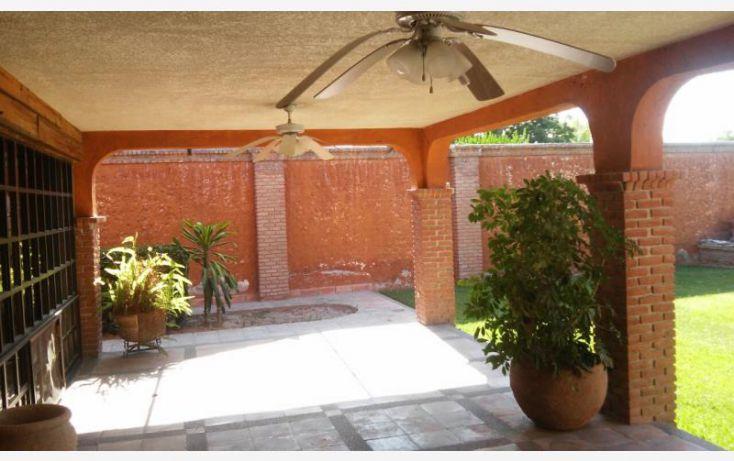 Foto de casa en venta en, campestre la rosita, torreón, coahuila de zaragoza, 961103 no 07