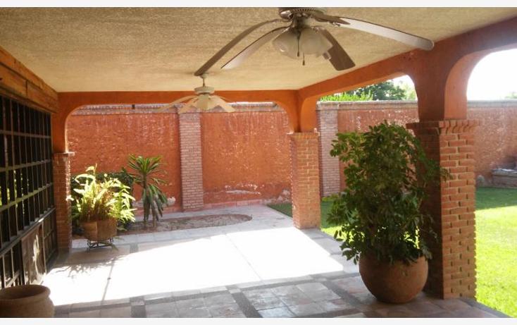 Foto de casa en venta en  , campestre la rosita, torre?n, coahuila de zaragoza, 961103 No. 07