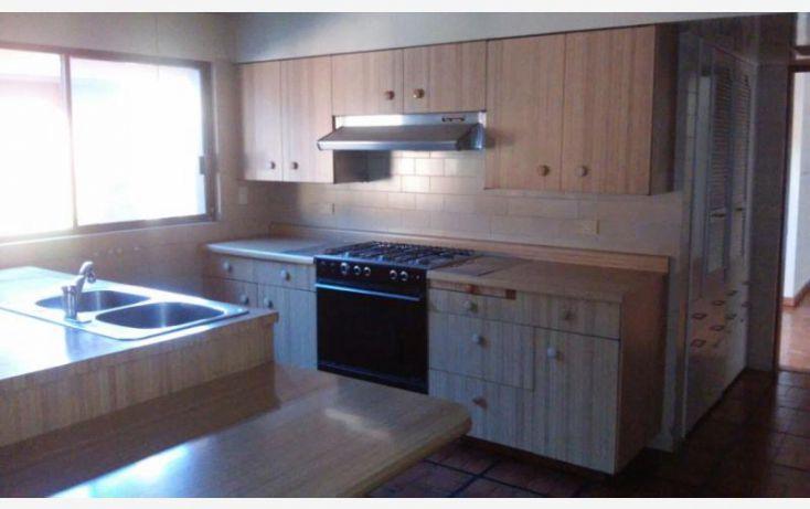 Foto de casa en venta en, campestre la rosita, torreón, coahuila de zaragoza, 961103 no 08