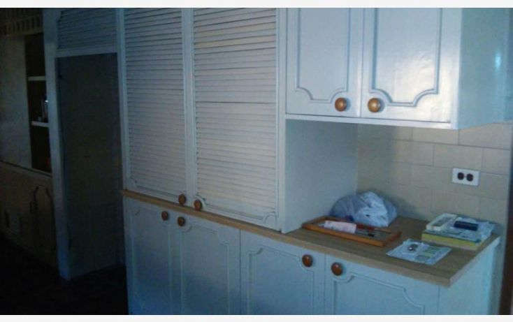Foto de casa en venta en, campestre la rosita, torreón, coahuila de zaragoza, 961103 no 09
