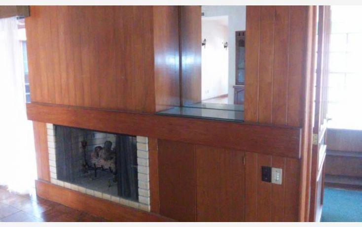 Foto de casa en venta en, campestre la rosita, torreón, coahuila de zaragoza, 961103 no 10