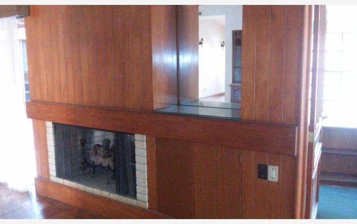 Foto de casa en venta en  , campestre la rosita, torre?n, coahuila de zaragoza, 961103 No. 10