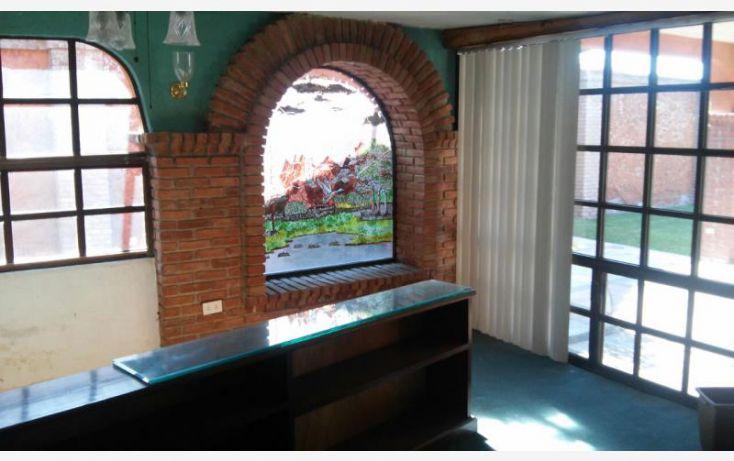 Foto de casa en venta en, campestre la rosita, torreón, coahuila de zaragoza, 961103 no 11