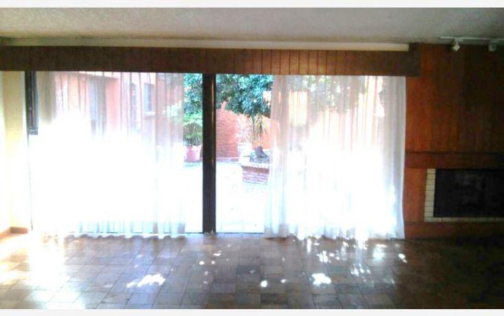 Foto de casa en venta en, campestre la rosita, torreón, coahuila de zaragoza, 961103 no 12