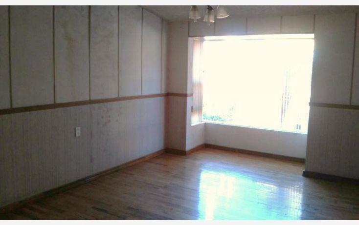 Foto de casa en venta en, campestre la rosita, torreón, coahuila de zaragoza, 961103 no 13