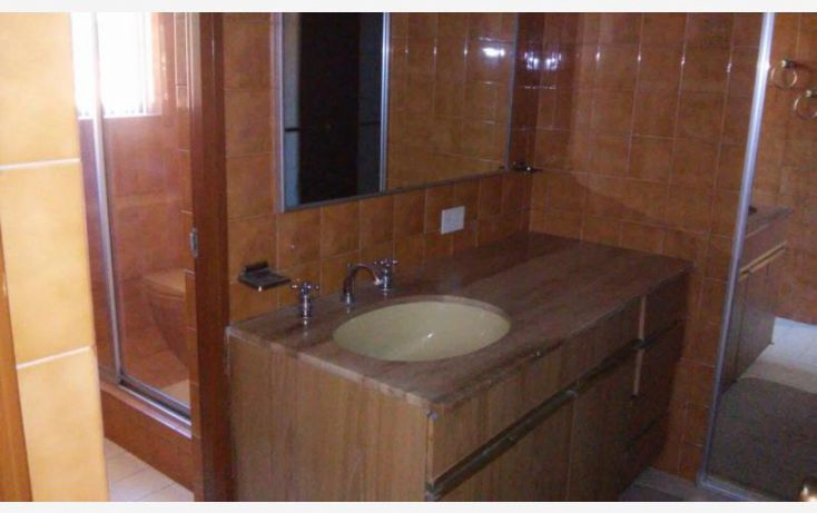 Foto de casa en venta en, campestre la rosita, torreón, coahuila de zaragoza, 961103 no 14