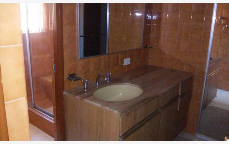Foto de casa en venta en  , campestre la rosita, torre?n, coahuila de zaragoza, 961103 No. 14