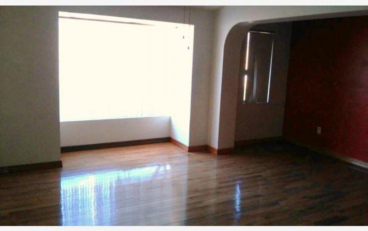 Foto de casa en venta en, campestre la rosita, torreón, coahuila de zaragoza, 961103 no 15