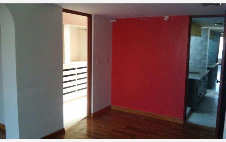 Foto de casa en venta en, campestre la rosita, torreón, coahuila de zaragoza, 961103 no 16