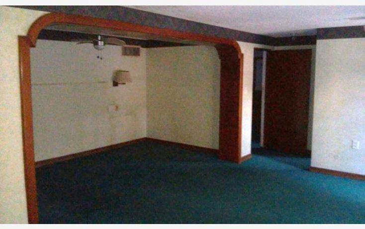 Foto de casa en venta en, campestre la rosita, torreón, coahuila de zaragoza, 961103 no 17