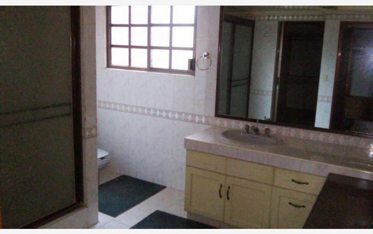 Foto de casa en venta en, campestre la rosita, torreón, coahuila de zaragoza, 961103 no 18