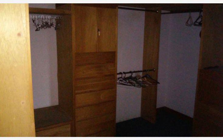 Foto de casa en venta en, campestre la rosita, torreón, coahuila de zaragoza, 961103 no 19