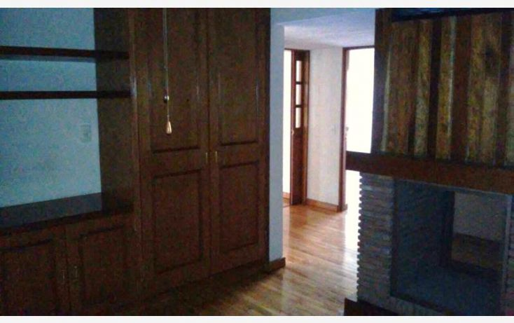Foto de casa en venta en, campestre la rosita, torreón, coahuila de zaragoza, 961103 no 20